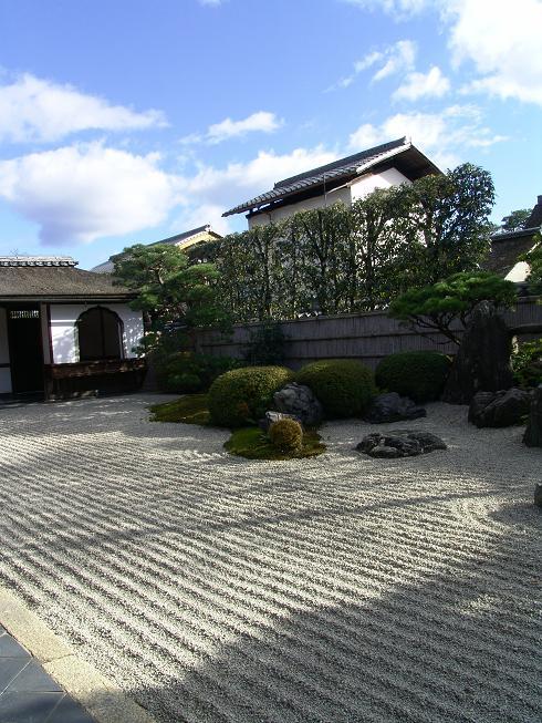 大徳寺・3_f0095094_038572.jpg