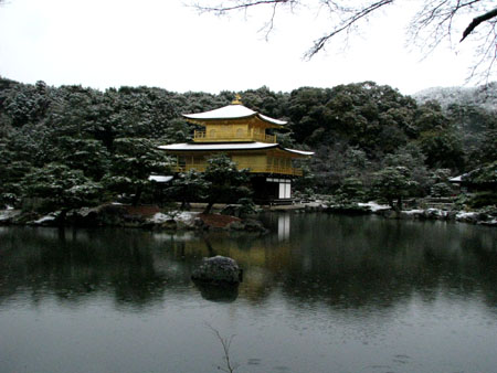 金閣寺に雪_e0048413_127759.jpg