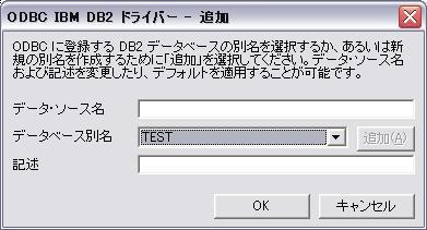 a0027918_1024938.jpg