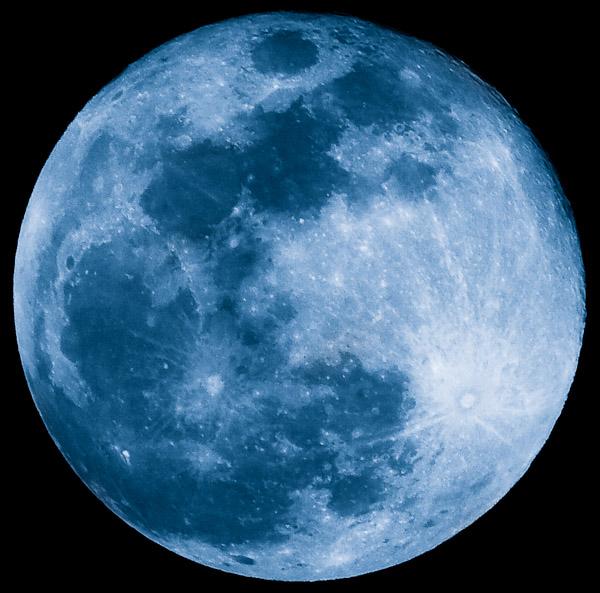 満月っ!_f0077521_21523392.jpg