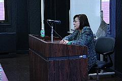 東畑朝子先生と2009年の船出_d0046025_057391.jpg