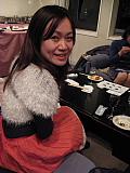 東畑朝子先生と2009年の船出_d0046025_1572048.jpg