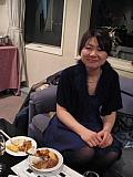 東畑朝子先生と2009年の船出_d0046025_1574769.jpg