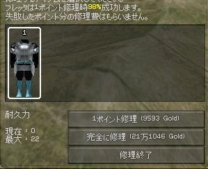 e0039337_1491721.jpg