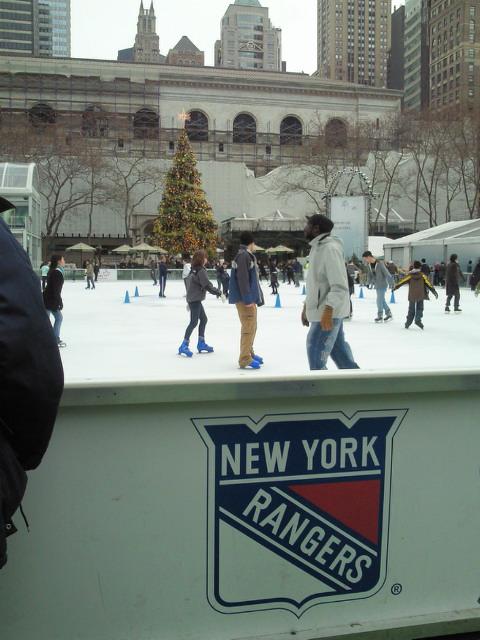 ニューヨークに_b0071355_0322562.jpg