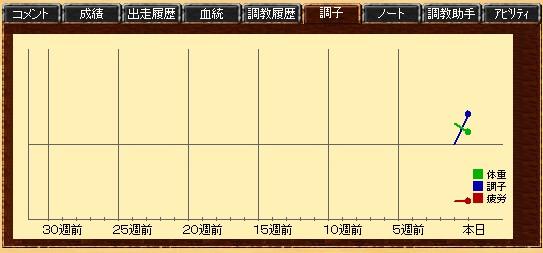 b0147360_19571833.jpg