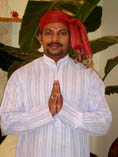 第八回あまたの会『手相とチャイから楽しむインド文化』 _b0153663_23184812.jpg