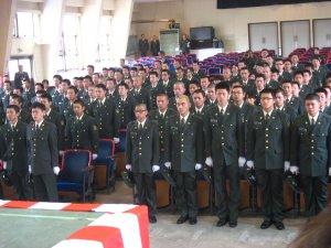 北熊本駐屯地成人式_e0153570_828388.jpg