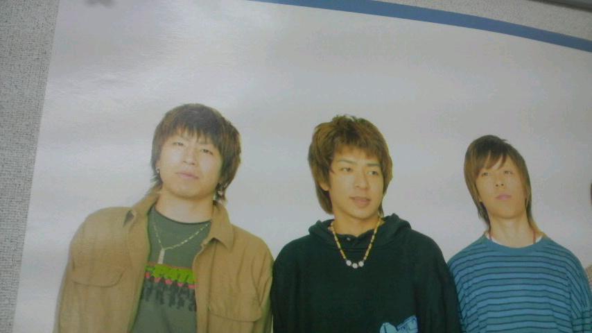 らいぶ_e0142672_032981.jpg