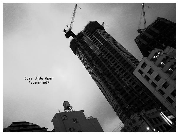 Wish you were here_c0170584_201216.jpg