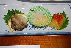 福島 浪江 に行ってきました!_c0124100_16102235.jpg