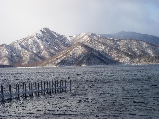 中禅寺湖とその周辺_d0116009_10252320.jpg