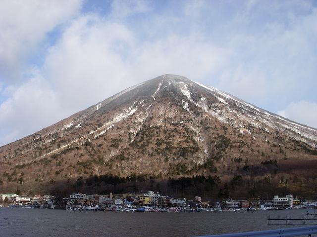 中禅寺湖とその周辺_d0116009_10304530.jpg