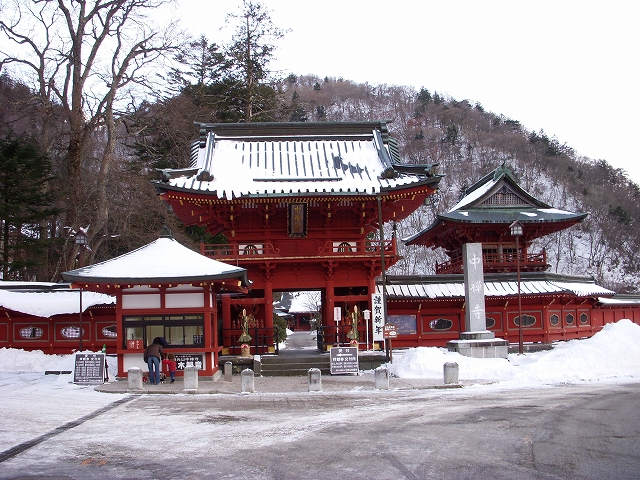 中禅寺湖とその周辺_d0116009_10342163.jpg