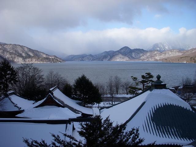中禅寺湖とその周辺_d0116009_10381524.jpg