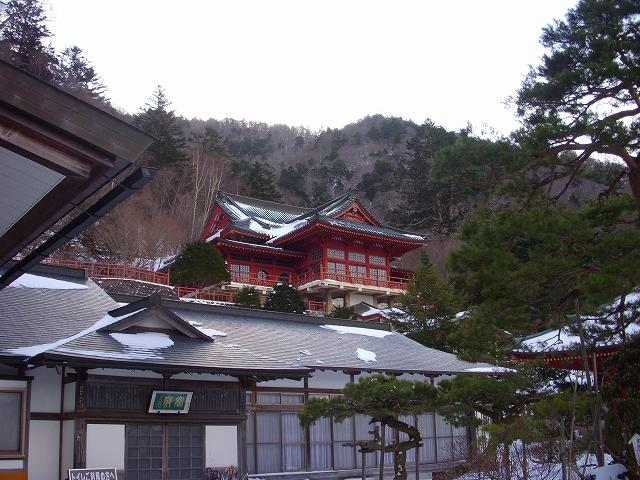 中禅寺湖とその周辺_d0116009_1039867.jpg