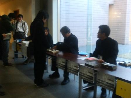 JIA三重 巡回建築展 IN津_c0124828_2332444.jpg