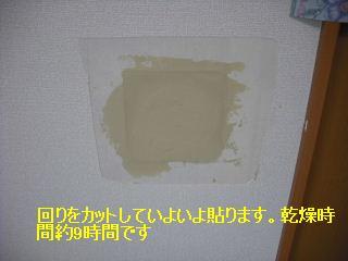 f0031037_19542726.jpg