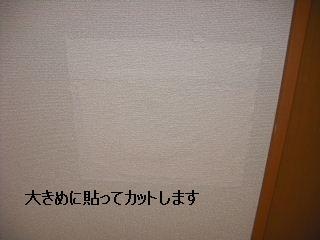f0031037_19543666.jpg