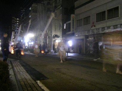 酒買地蔵さんの年越祭 裸参り_f0147037_16203544.jpg