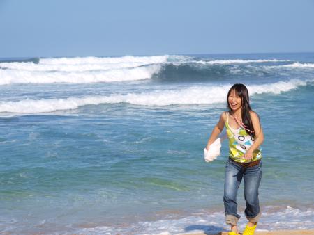 ハワイへ新婚旅行_e0046950_7121932.jpg