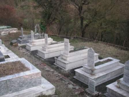 お葬式_f0112655_162821.jpg