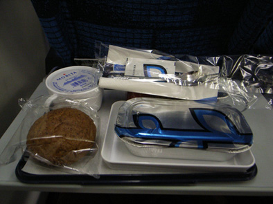 KLM食器_b0141474_2313656.jpg