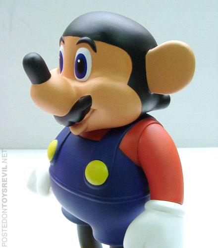 Mario x Mickey Mouse_f0011179_7231416.jpg