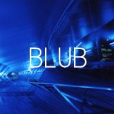 BLUB PHOTO