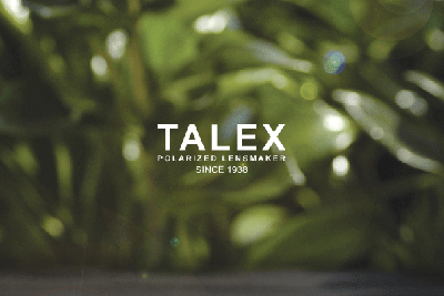 目にここちいいレンズ・TALEX(タレックス)_c0003493_1911362.jpg