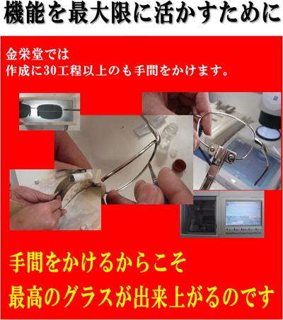 目にここちいいレンズ・TALEX(タレックス)_c0003493_19152568.jpg