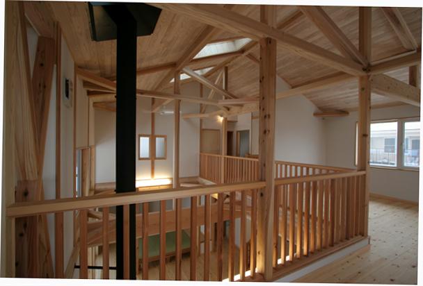 O邸(長崎の家)完成!_f0150893_17545728.jpg