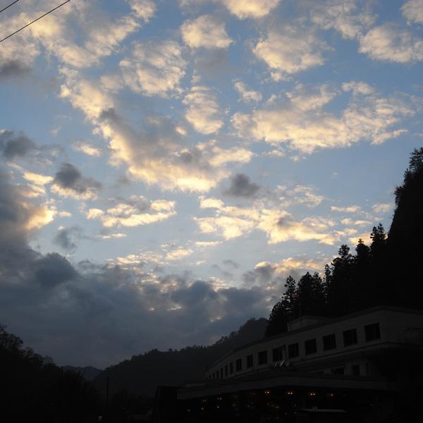 12月3日 おへんろ23日め♪ by GX100_c0049299_19192263.jpg