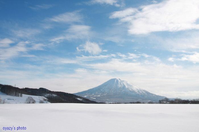 雪原の先に_a0071514_21544330.jpg