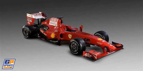 Ferrari F60_d0130115_12292911.jpg