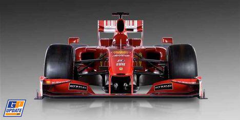Ferrari F60_d0130115_12351362.jpg