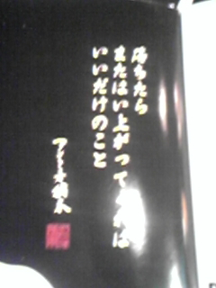 c0038524_1374446.jpg