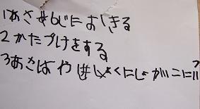 f0053830_0401267.jpg