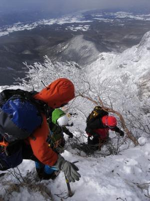 冬の集中山行_b0133032_2126502.jpg