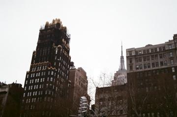NY写真_b0071355_21465052.jpg