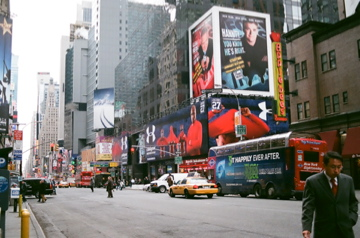 NY写真_b0071355_2147268.jpg