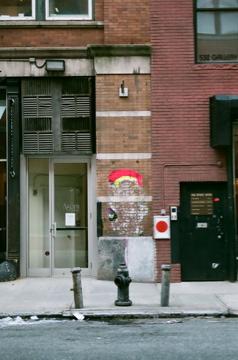 NY写真_b0071355_214802.jpg