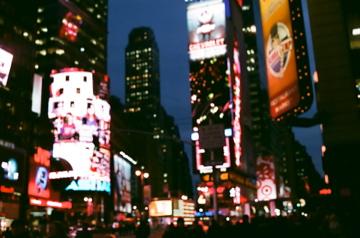 NY写真_b0071355_21483246.jpg