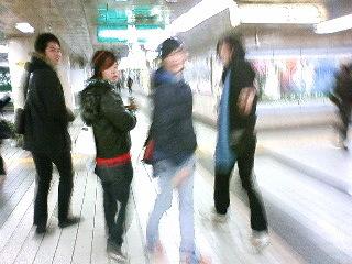 アサヒカメラ授賞式_b0132059_0204431.jpg