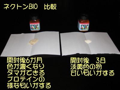 b0158061_20532895.jpg