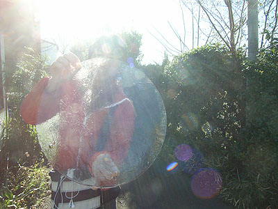 お正月のひかり_f0088873_23423859.jpg