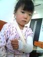 b0054283_14561134.jpg
