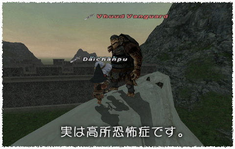 c0051884_3193032.jpg