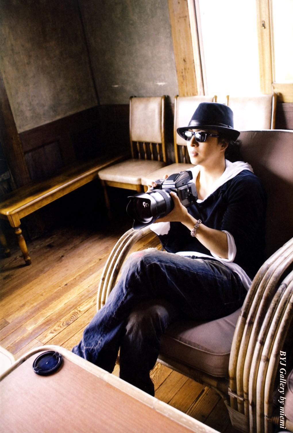 ヨン様のドラマ制作について~。_d0060693_20125992.jpg