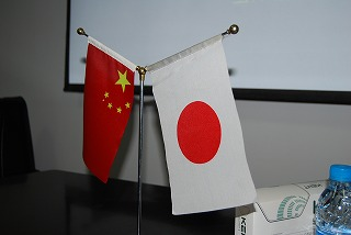 China Trip!_d0050503_220713.jpg